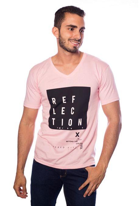 Camiseta-QUEST-QUE163BS0020-14-Rosado-1
