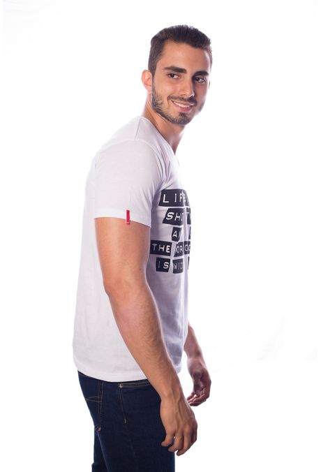 Camiseta-QUEST-QUE163BS0023-18-Blanco-2