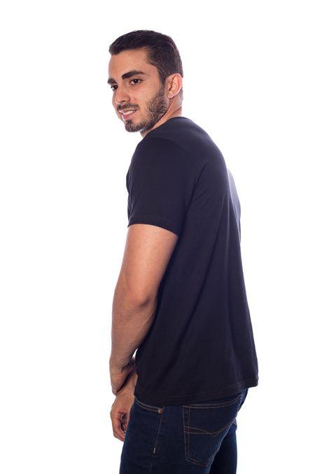 Camiseta-QUEST-QUE163BS0027-19-Negro-2