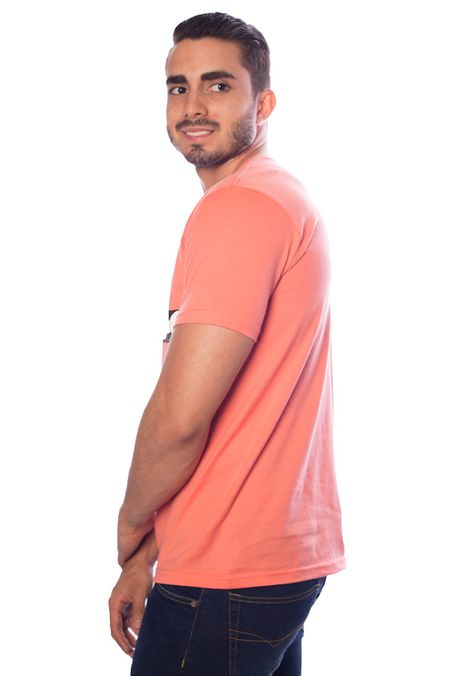 Camiseta-QUEST-QUE163BS0030-82-Melon-2