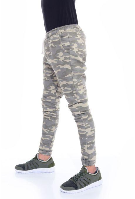 Pantalon-QUEST-QUE109170019-38-Verde-Militar-2