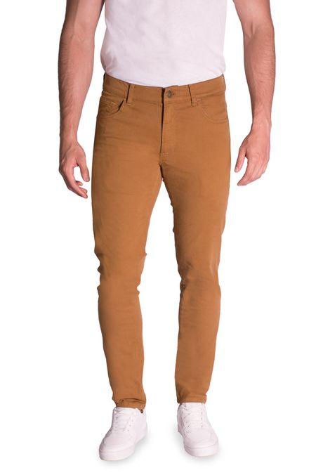 Pantalon-QUEST-QUE109170021-77-Bronce-1