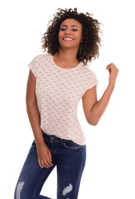 Camiseta-QUEST-QUE263180002-14-Rosado-1