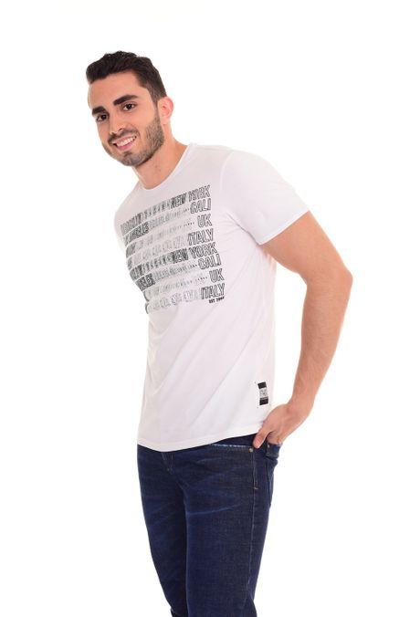 Camiseta-QUEST-QUE112180008-18-Blanco-2