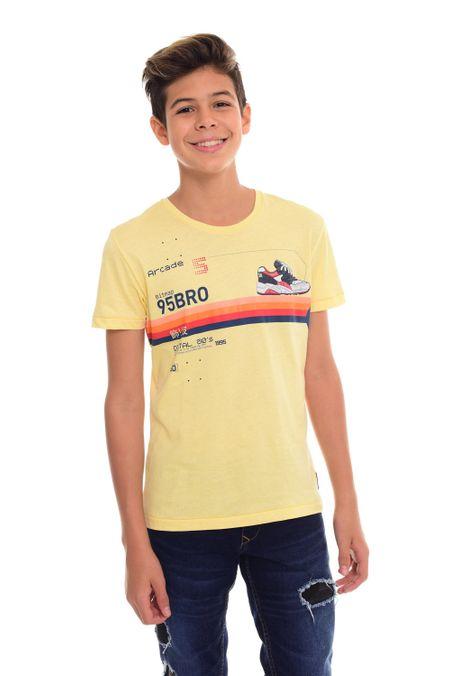 Camiseta-QUEST-QUE312180003-10-Amarillo-1