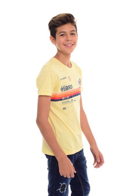Camiseta-QUEST-QUE312180003-10-Amarillo-2