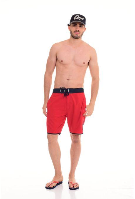 Pantaloneta-QUEST-Surf-Fit-QUE135170042-12-Rojo-1