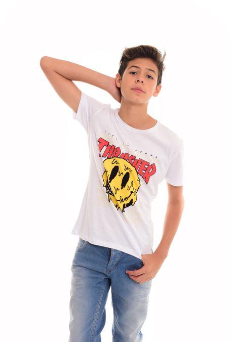 Camiseta-QUEST-QUE312180004-18-Blanco-1