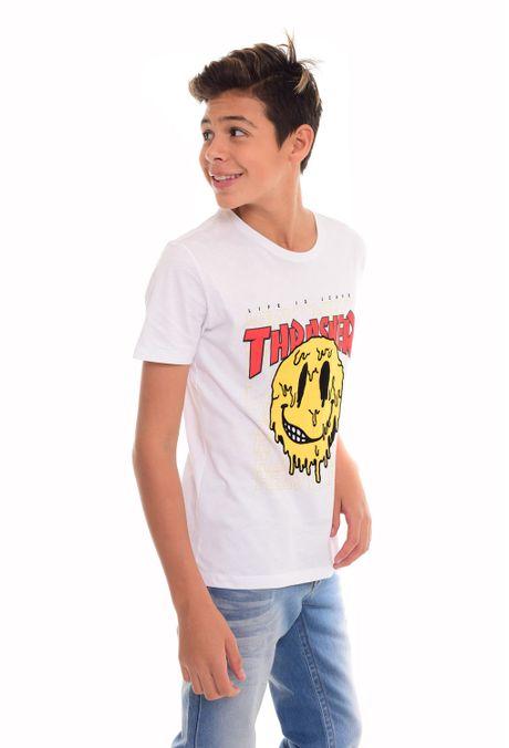 Camiseta-QUEST-QUE312180004-18-Blanco-2
