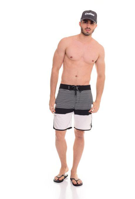 Pantaloneta-QUEST-Surf-Fit-QUE135170040-18-Blanco-1
