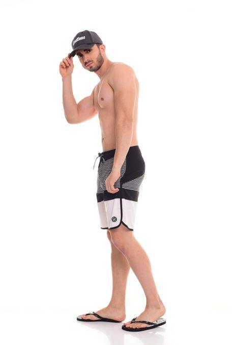 Pantaloneta-QUEST-Surf-Fit-QUE135170040-18-Blanco-2