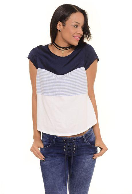 Camiseta-QUEST-QUE212170094-18-Blanco-1