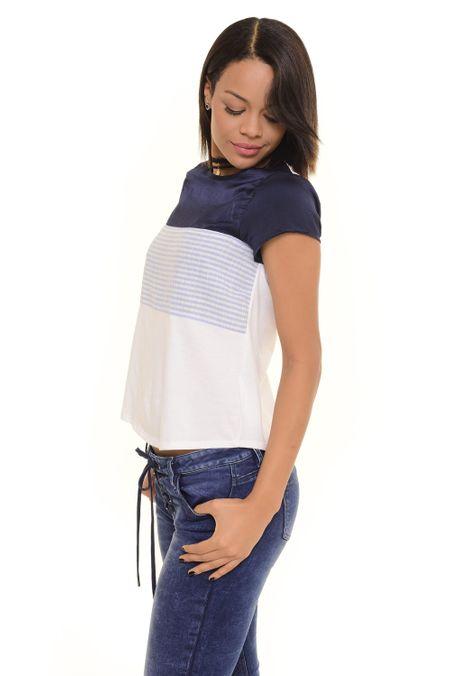 Camiseta-QUEST-QUE212170094-18-Blanco-2