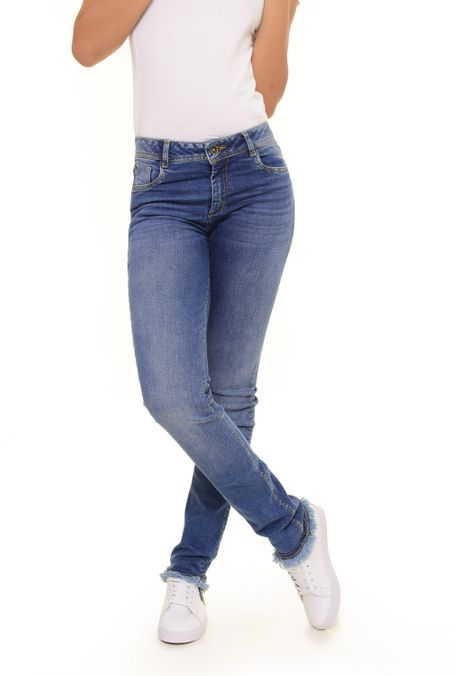 Jean-QUEST-Skinny-Fit-QUE210170076-15-Azul-Medio-1