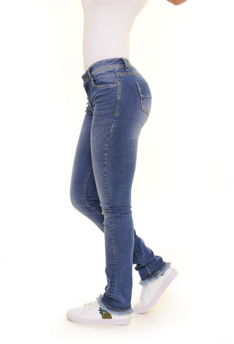 Jean-QUEST-Skinny-Fit-QUE210170076-15-Azul-Medio-2