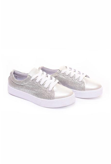 Zapatos-QUEST-QUE216180003-24-Plateado-1