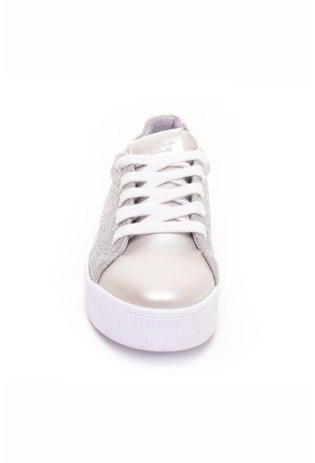 Zapatos-QUEST-QUE216180003-24-Plateado-2