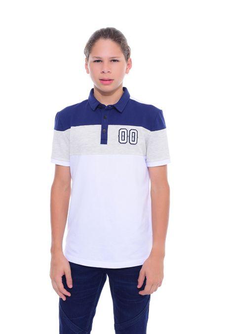 Polo-QUEST-QUE362170041-18-Blanco-1