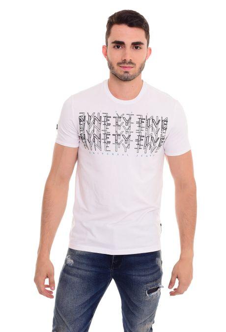 Camiseta-QUEST-QUE112180016-18-Blanco-1