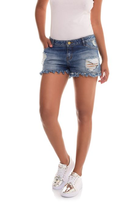 Short-QUEST-QUE205180003-15-Azul-Medio-1