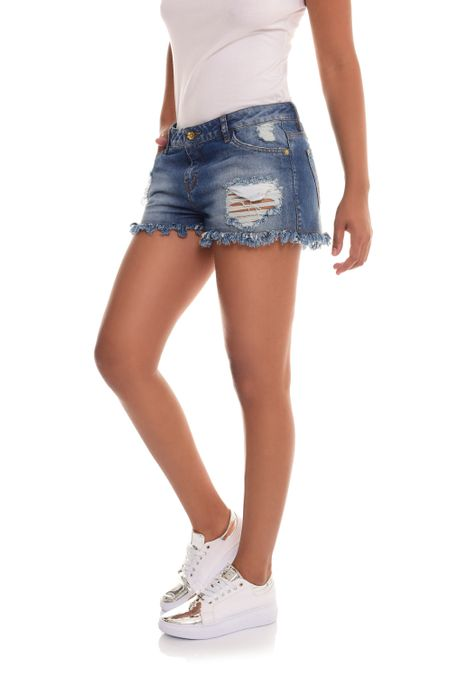 Short-QUEST-QUE205180003-15-Azul-Medio-2