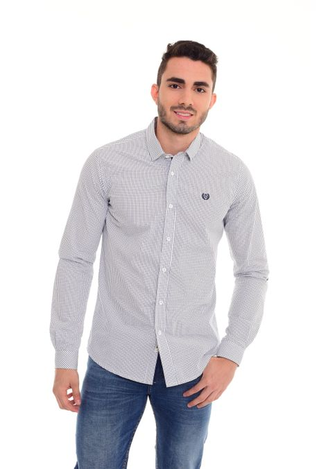Camisa-QUEST-QUE111180014-18-Blanco-1
