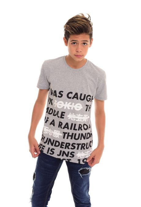 Camiseta-QUEST-QUE312180015-86-Gris-Jaspe-Medio-1