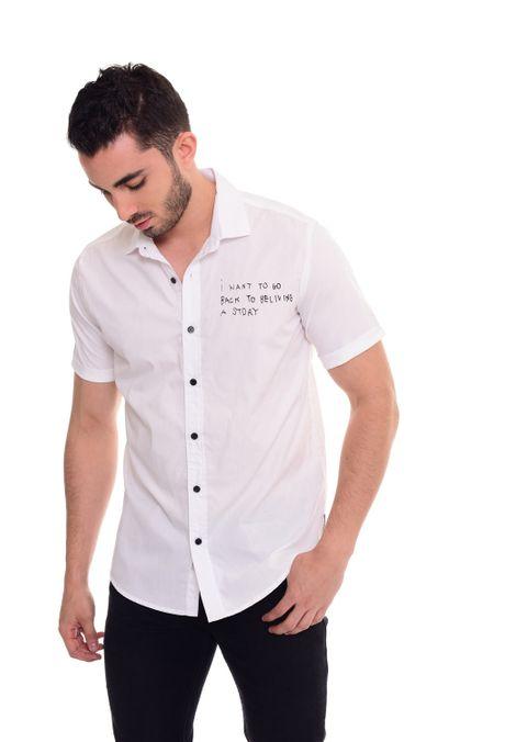 Camisa-QUEST-QUE111180008-18-Blanco-2