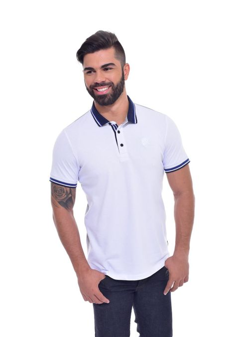 Polo-QUEST-QUE162170095-18-Blanco-1