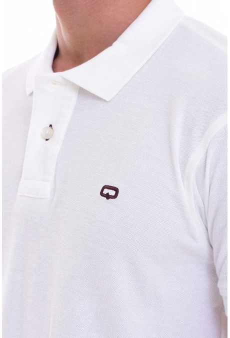 Polo-QUEST-Original-Fit-QUE162010001-87-Crudo-2