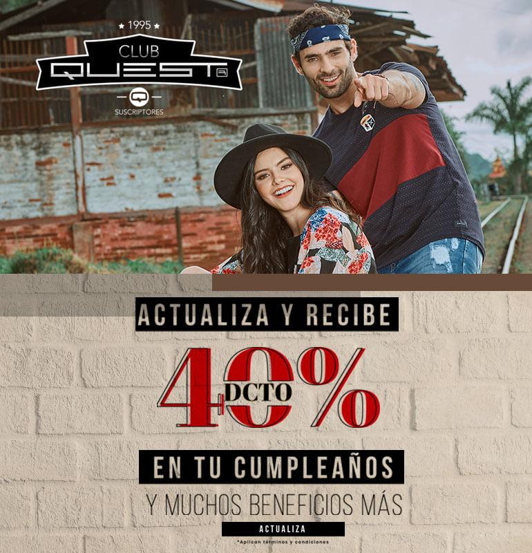 POLINESIA   Tu tienda de ropa urbana online