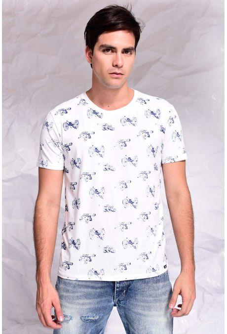 Camiseta112016031-18-1
