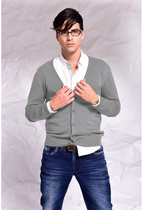 Sweater133016018-42-1