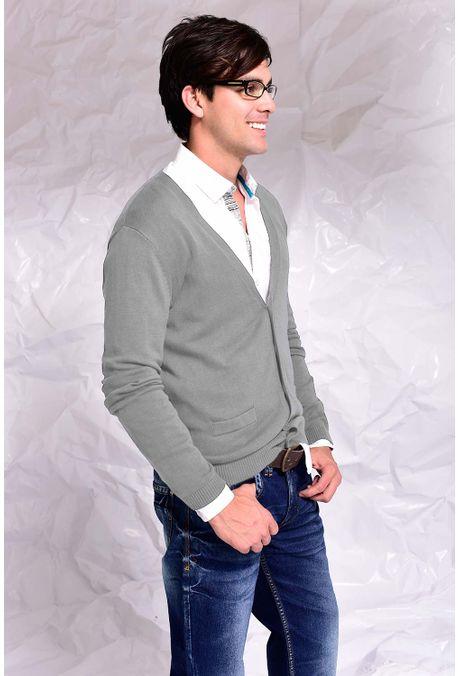 Sweater133016018-42-2