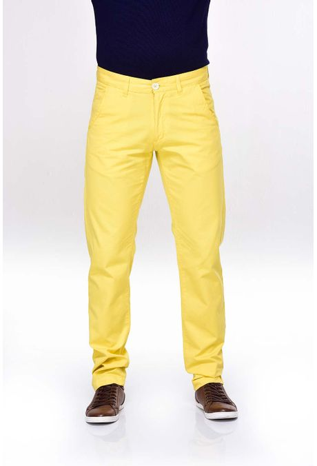 Pantalon109016005-54-1