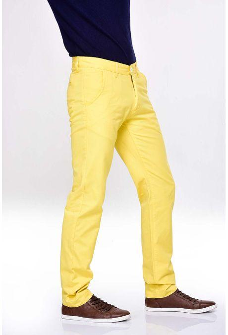 Pantalon109016005-54-2