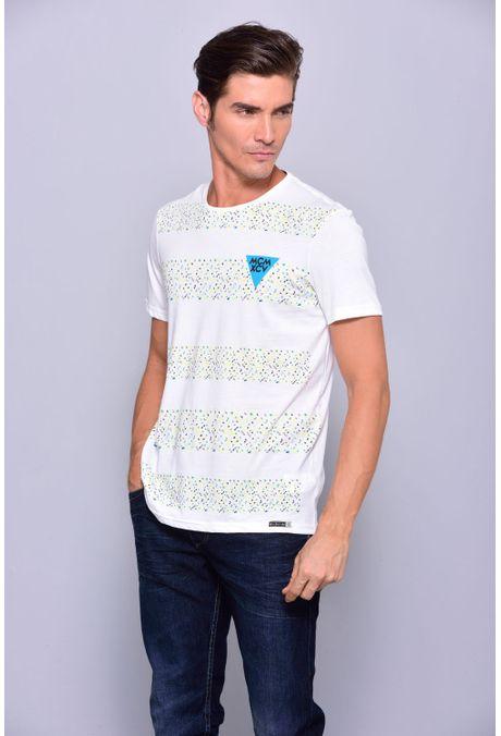 Camiseta112016022-18-2