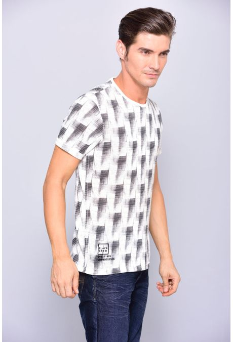 Camiseta112016132-87-2