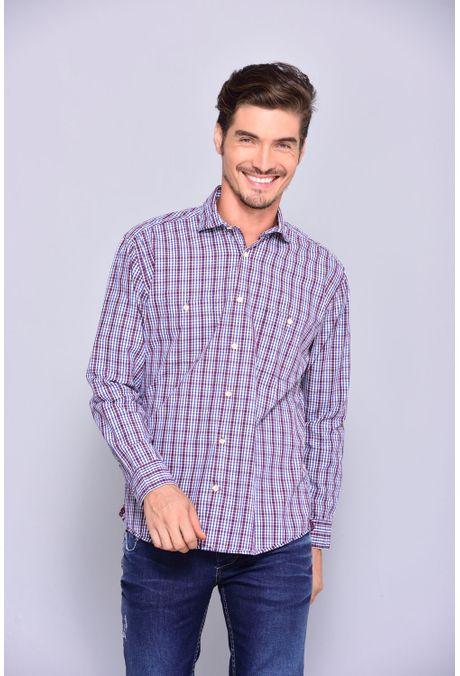 Camisa111016053-12-1