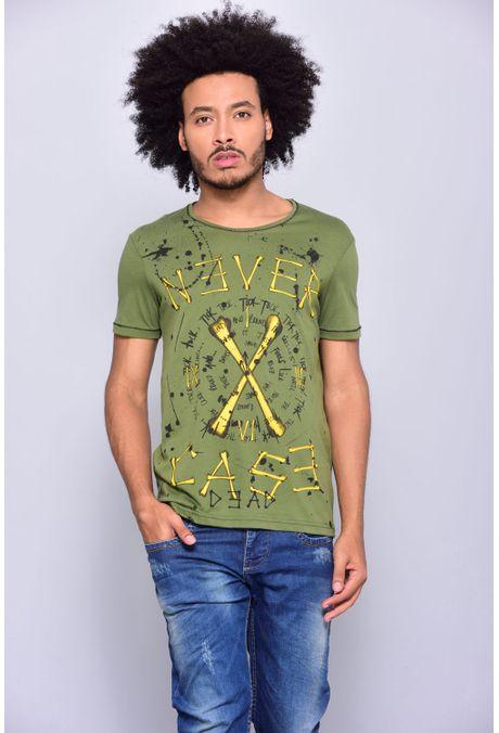 Camiseta112016037-38-1