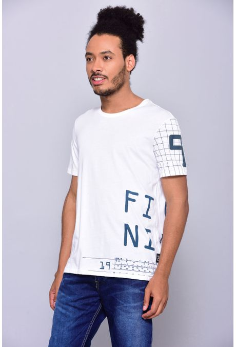 Camiseta112016072-18-1
