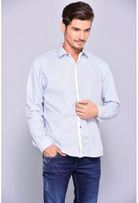 Camisa111016031-18-1