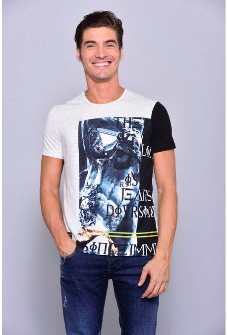 Camiseta112016040-18-1
