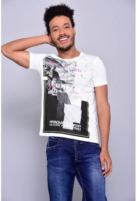 Camiseta112016064-18-1