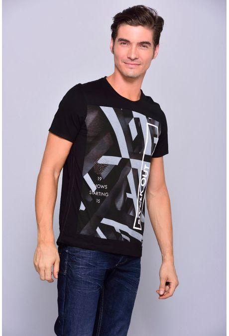 Camiseta112016070-19-2
