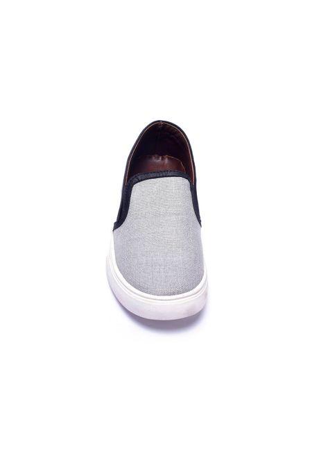 Zapatos116016053-20-2