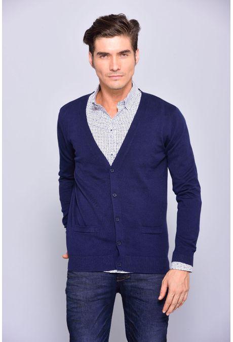 Sweater133016004-16-2