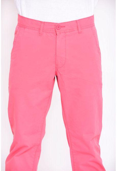 Pantalon109016013-35-2