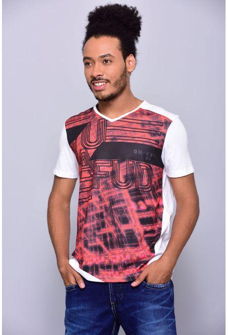 Camiseta112016055-18-1