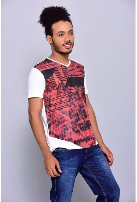 Camiseta112016055-18-2